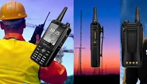 talk android best walkie talkie apps for android