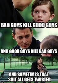 Guys Meme - finding neverland meme imgflip