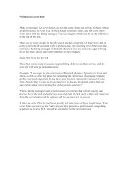 Application Letter For Job Sample Format Cool Ideas Apa Cover Letter 12 Apa Cover Letter Format Example