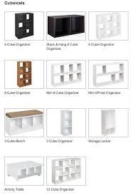Closetmaid 6 Cube Closet Maid Cubeicals Roselawnlutheran