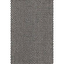 Woven Outdoor Rugs Indoor Outdoor Woven Polypropylene Area Rugs Dash U0026 Albert