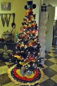 13 best christmas trees images on pinterest mice mickey mouse