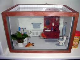 106 best aquariums images on fish aquariums tanked