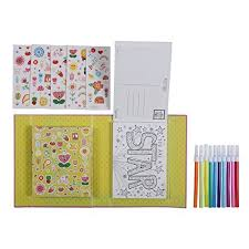 gifts for 6 year olds amazon co uk