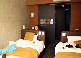 room top hotel rooms in japan nice home design excellent in