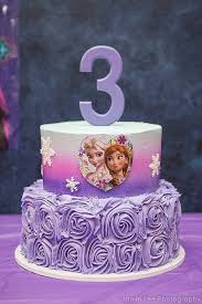 Frozen Birthday Meme - best 25 frozen birthday cake ideas on pinterest elsa birthday