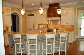 Superb Affordable Kitchen Cabinets Richmond Va Cabinet  Home - Kitchen cabinets richmond