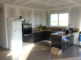 cuisine et salle à manger top amacnagement cuisine salle a manger gx81 montrealeast top