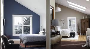 schlafzimmer gestalten mit dachschrge schlafzimmer mit dachschräge schöne gestaltungsideen