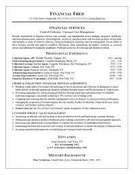 Sample Resume For Sales Representative by Download Account Representative Sample Resume