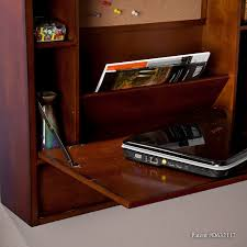 wall mounted laptop desk attractive ideas for wall mount laptop