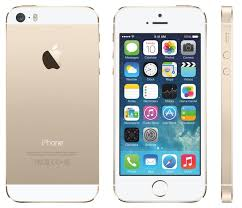 iphone 5 design between the iphone 5 and 5s