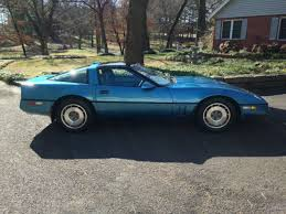 1991 corvette colors 1987 c4 chevrolet corvette 1984 1985 1986 1987 1988 1989 1990