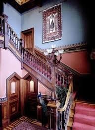 Victorian Home Interior by Inside Victorian Homes Victorian Literature A Victorian House