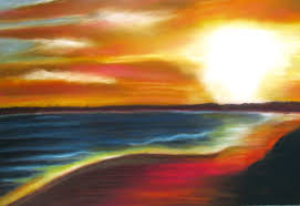 gallery landscapes in pastel avril e jean art and analysis