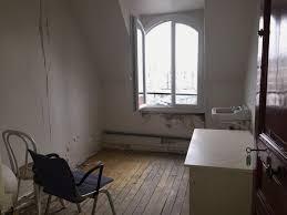chambre de bonne id al location chambre de bonne 5eme peint images location