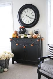 Halloween Home Decorations Decoration Easy And Unique Home Interior Halloween Decor
