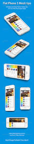 Home Design App Iphone by 100 Cheats For Home Design On Iphone Messages On Ios 10 How