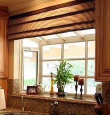interior windows home depot kitchen modest kitchen garden window home depot on windows