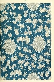 file owen jones exles of ornament 1867 plate 005