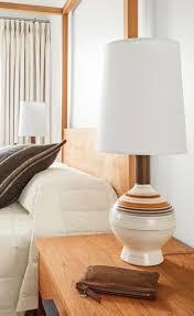 Table Lamps For Living Room Modern by 182 Best Modern Lighting Solutions Images On Pinterest Lighting