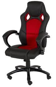 fauteuil bureau conforama gracieux fauteuil gamer conforama de bureau design blanc noir drift