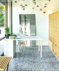 Concrete Faux Paint - painting designs on concrete floor u2013 novic me