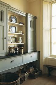 47 best country house kitchen inspiration images on pinterest