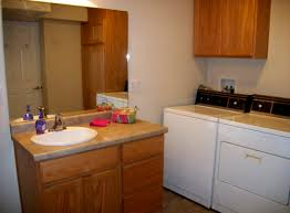 articles with small bathroom laundry room tag small bathroom