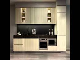 100 latest trends in kitchen design color trends in kitchen