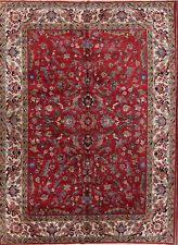 bird rug ebay