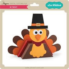 thanksgiving goodies 30 lori whitlock