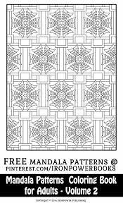 1845 best patrones de bordado images on pinterest patterns