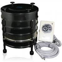 FOK Auto Fish Feeder FOK Feeders