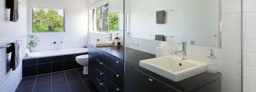 Bathroom Renovation Canberra by Bathroom Renovations Canberra Kitchen Direct Canberra