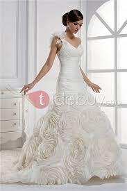 cheap online wedding dresses wedding dresses cheap online 10576