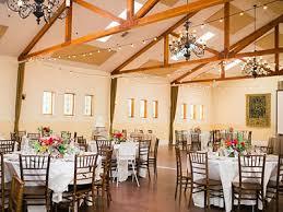 Flower Farm Loomis - the flower farm inn weddings sacramento wedding venue loomis ca 95060