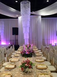 houston wedding venues the villagio venues weddings in houston