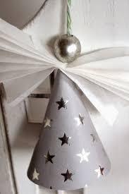 341 best angelitos images on pinterest dolls christmas angels