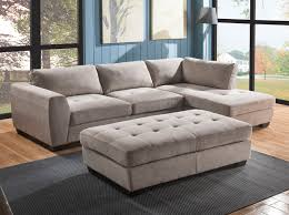 king hickory leather sofa steinhafels living room sectionals