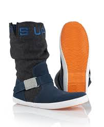 womens boots sale ebay superdry superdry womens shoes superdry boots sale cheap