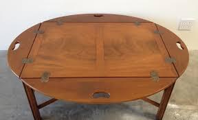 drop leaf coffee tables furniture henredon coffee table designs teak rectangle antique