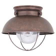 outdoor light globes replacement outdoor lighting light fixtures ceiling wall post landscape intended