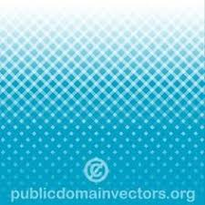 blue pattern background html pinterest the world s catalog of ideas