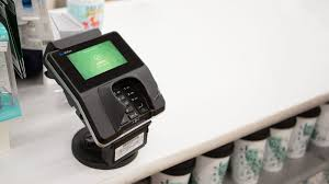 mx 915 verifone com
