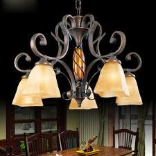 Rustic Style Chandeliers Cheap Chandeliers Chandeliers For Sale Lightsinhome Com
