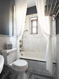 bathroom shower curtain ideas designs best 25 shower curtain ideas on shower