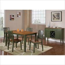 Dining Room Furniture Deals Cheap Green Dining Room Table Find Green Dining Room Table Deals