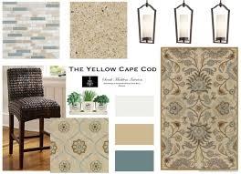 147 best designer sarah macklem interiors the yellow cape cod