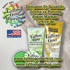tattoo goo healix gold review 12 best dövme bakımı tattoogoo images on pinterest tattoo goo